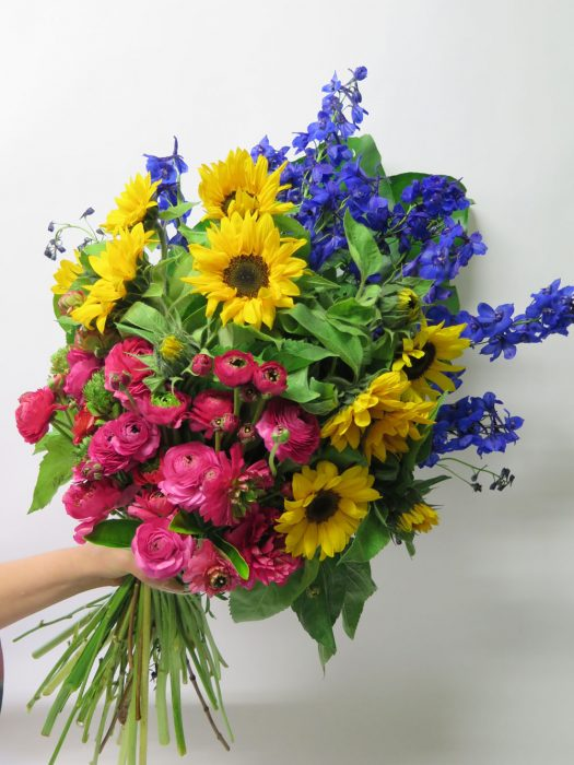 best flower delivery sydney
