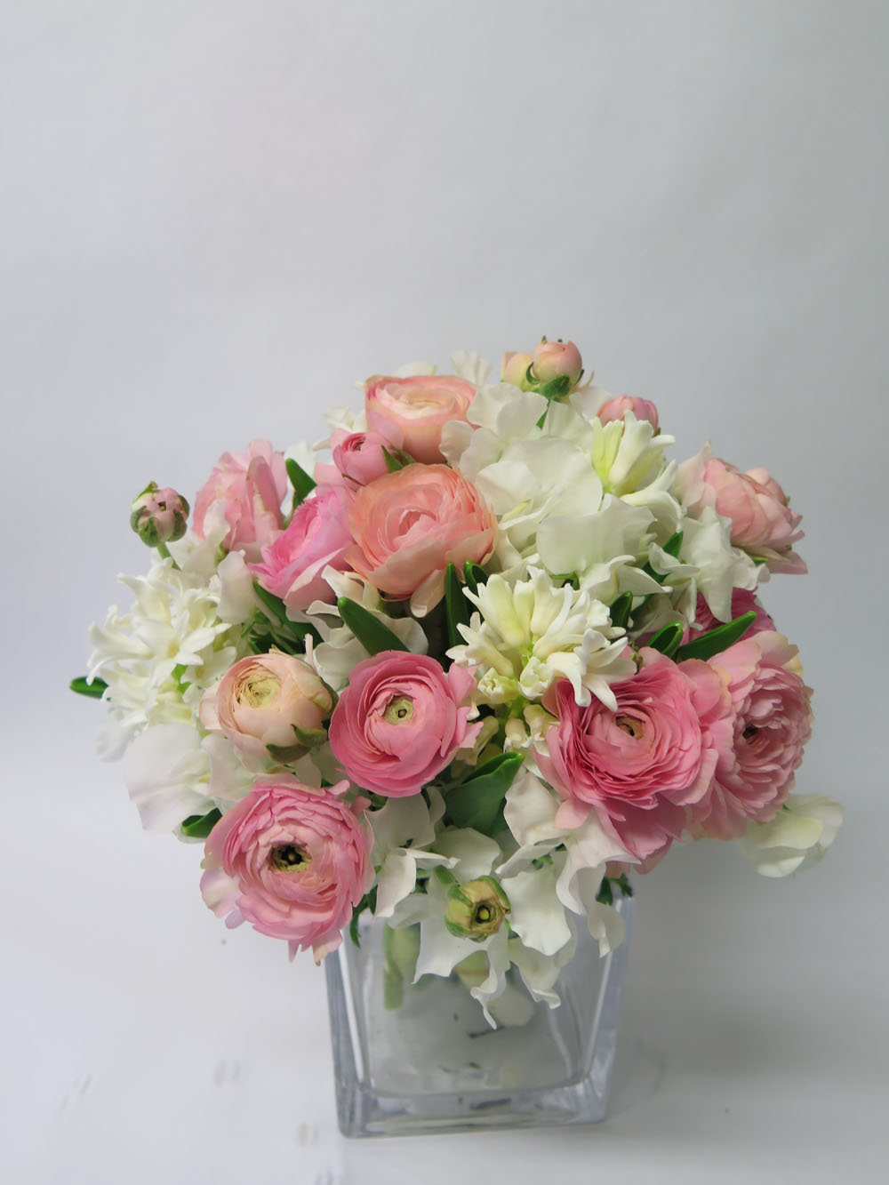 Florist Sydney Online Flower Delivery Sydney Oatley House Of Flowers
