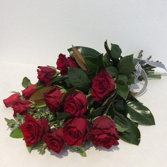 roses flower shop sydney