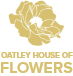 Oatley House of Flowers