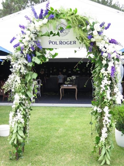 oatley-house-of-flowers-events - 02
